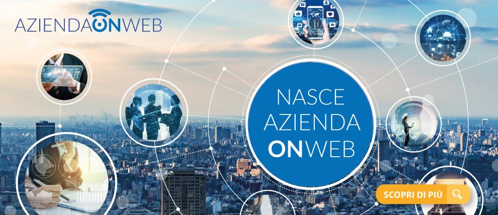 Azienda OnWeb