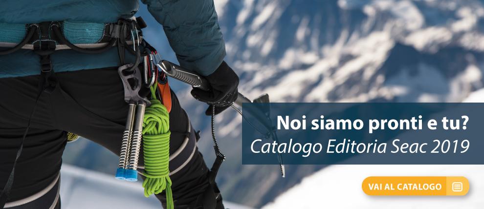 Catalogo Editoria 2019